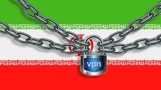 Best VPN for Iran