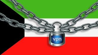 VPN for Kuwait
