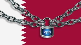 Best VPN Qatar