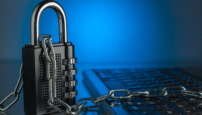 The Complete Guide to VPN Encryption