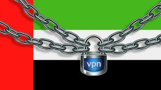 Best VPN for the UAE