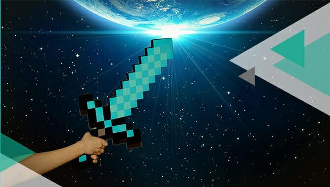 5 Best VPNs for Minecraft