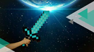5-Best-VPNs-for-Minecraft
