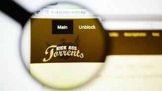 Alternatives to Kickass Torrents that Still Work