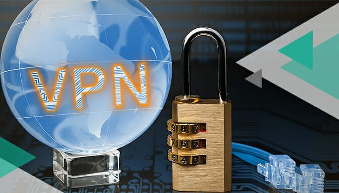 Easily Bypass VPN blocks and Reserve Your Right to Privacy