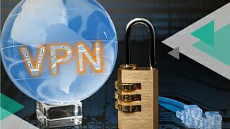 Easily-Bypass-VPN-blocks-and-Reserve-Your-Right-to-Privacy