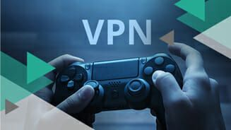 VPN-for-Gaming