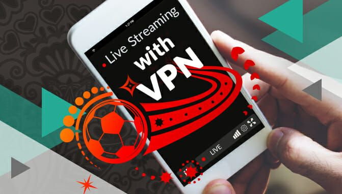 d2f52e8ab Watch Free FIFA World Cup Matches Online Live Streaming With a VPN