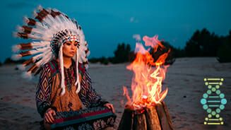 Best DNA test for Native American ancestry 327x184