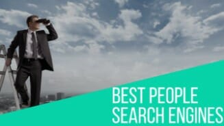 Best People Search Sites