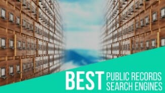 Best Public Records Databases