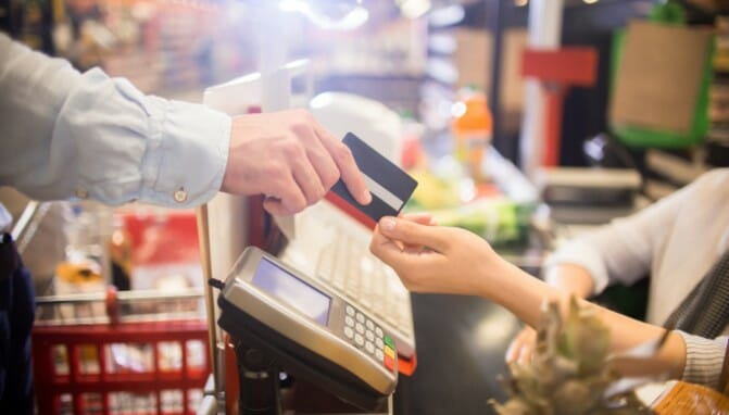 10 Surprising Hacks To Save Money On Groceries to Implant Right Now
