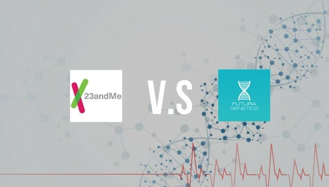 DNA Testing For Health Risks_ Futura Genetics VS 23andMe (1)