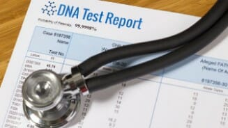Surprising 6 Things To Do With Your DNA Report That Make a Change