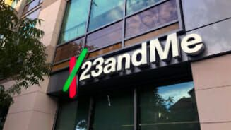 23andMe Is Now Helping Medical Research