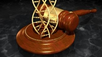 DNA Tests And The Law