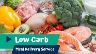 Low Carb Meal Delivery Plans (1)