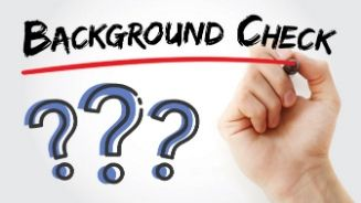 What is a Background Check - Everything You Need To Know