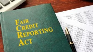 Fair Credit Reporting Act_How Are Online Background Checks Governed