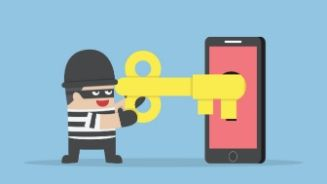 Threats To Your Mobile Devices