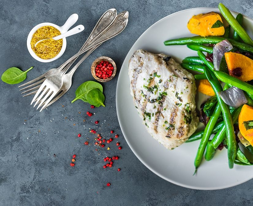 Best-Diabetic-Meal-Delivery-Plans