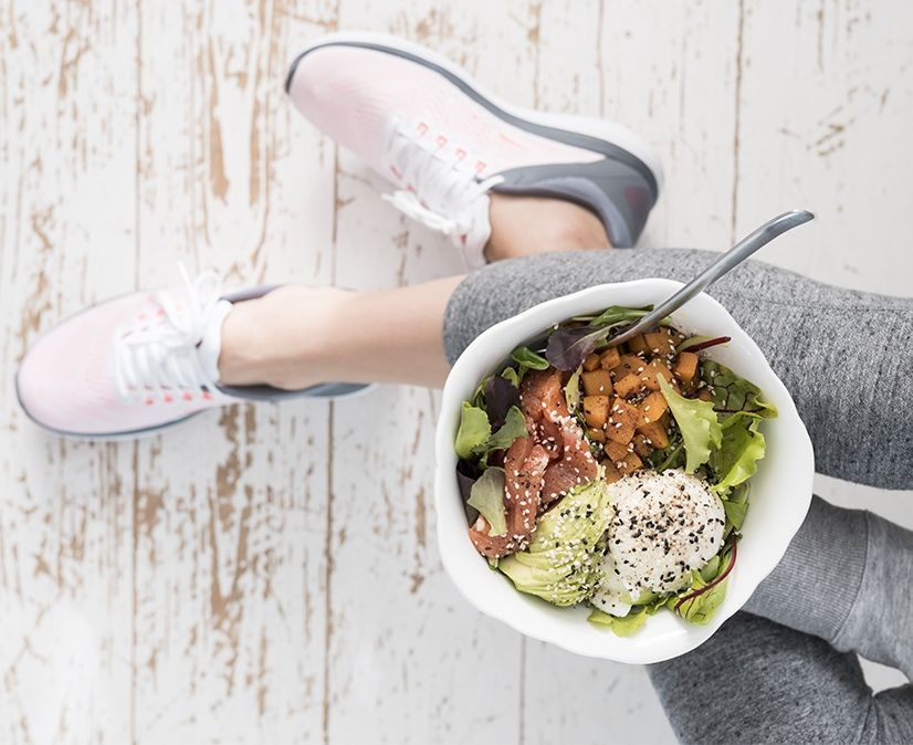 Best Fitness Meal Delivery Service: Athletes & Bodybuilding