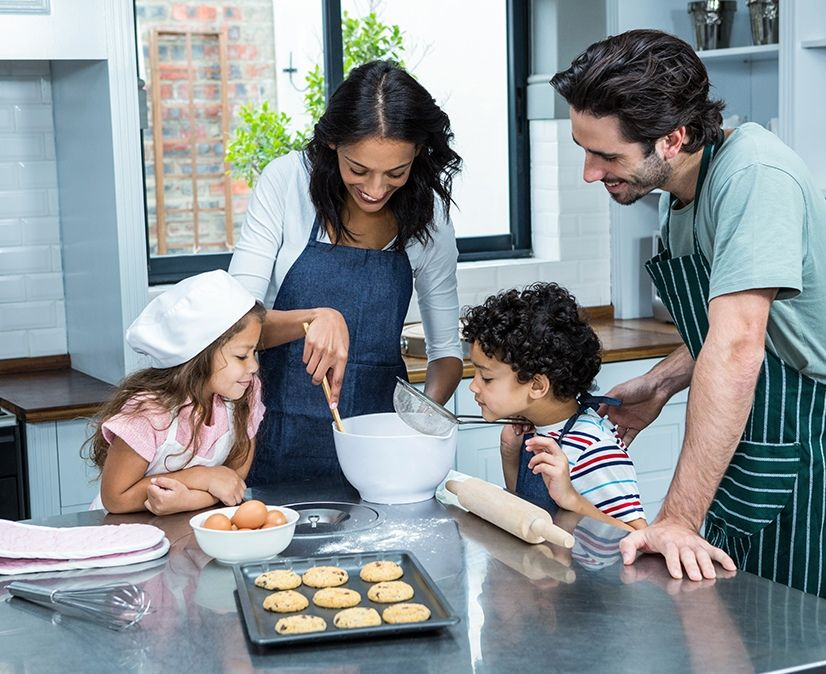 Best-Meal-Delivery-Services-For-Families