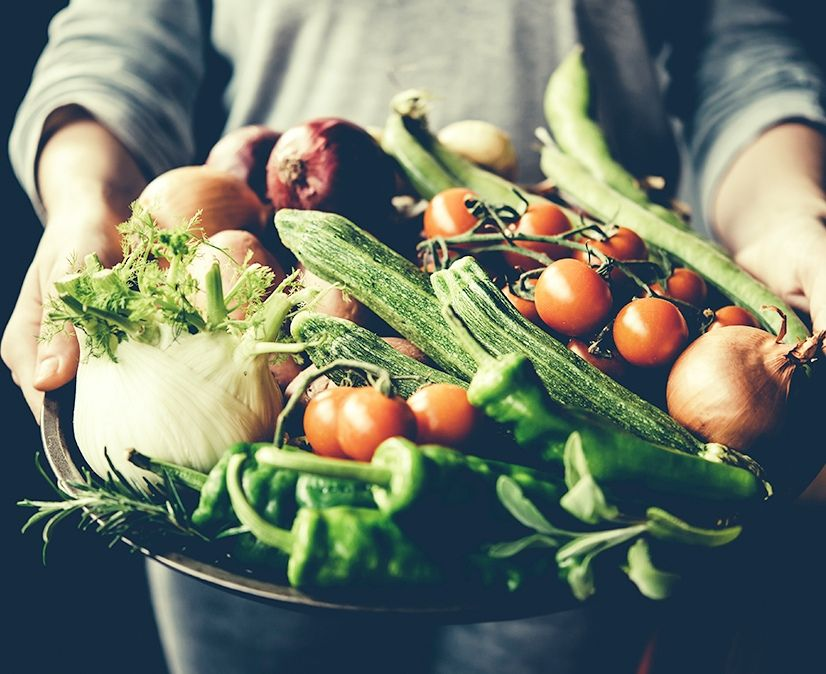 Best-Organic-Meal-Delivery-Plan