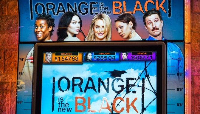 How to Watch Orange is the New Black for Free With a VPN