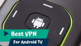VPN For Android TV