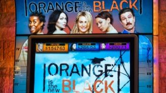 Watch Orange is the New Black for Free With a VPN