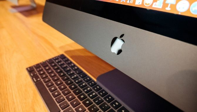 Tips on Securing Your Mac Device