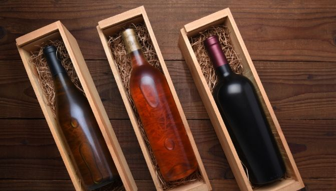 Best Wine Subscription Boxes