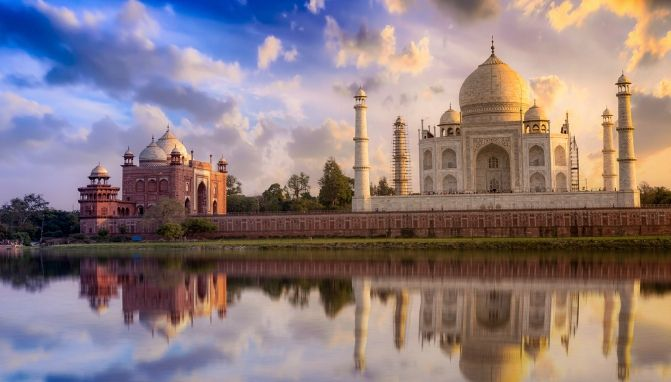 The Best VPNs For India