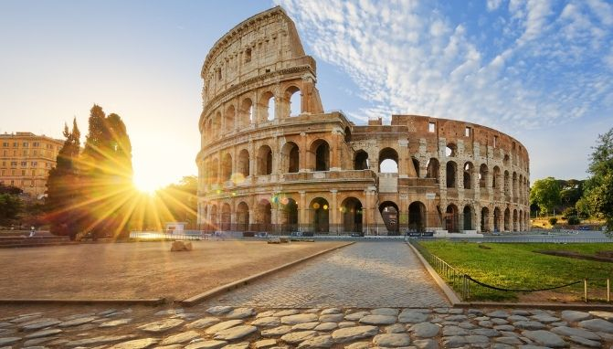 Best VPNs for Italy