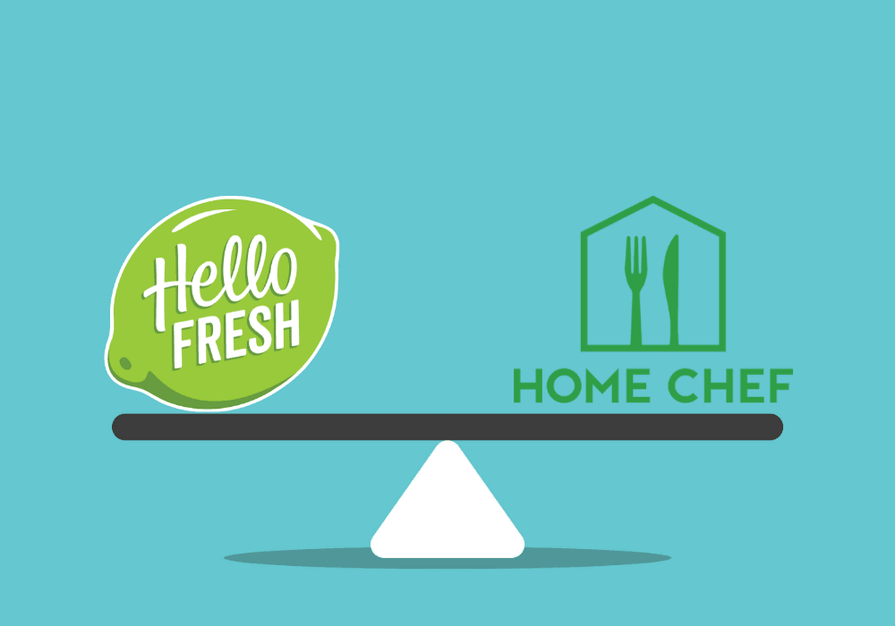 Hellofresh vs Home Chef_ Our Meal Delivery Kit Comparison