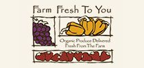 Farm Fresh To You_210X100