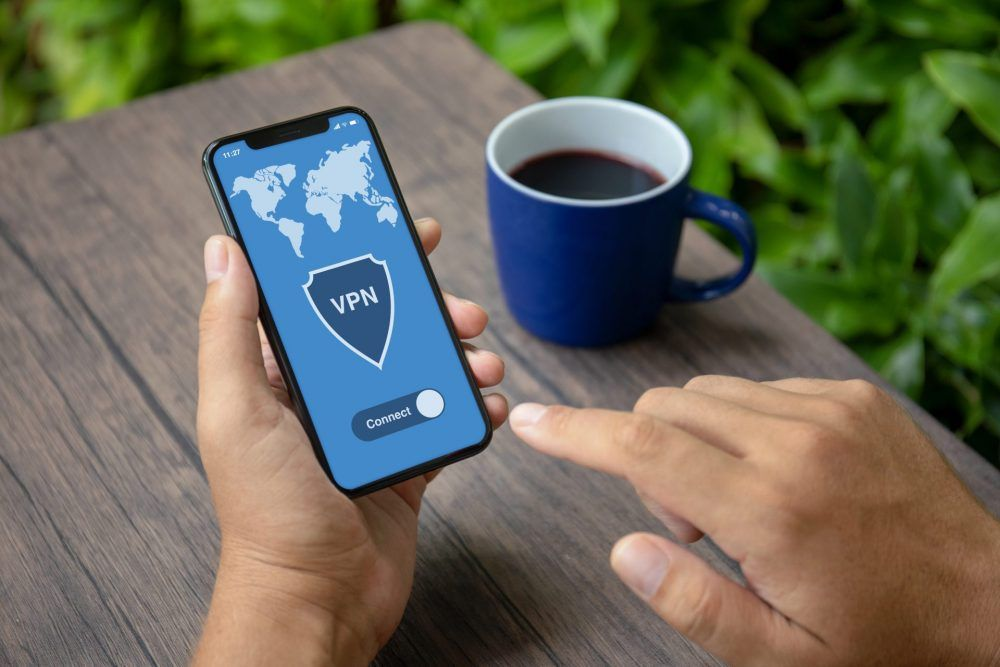 VPN Use Is Higher Than Ever Due To The Global Pandemic: Here's Why