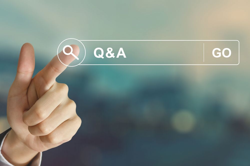 The Complete VPN Q&A: The Most Asked Questions From Our Readers