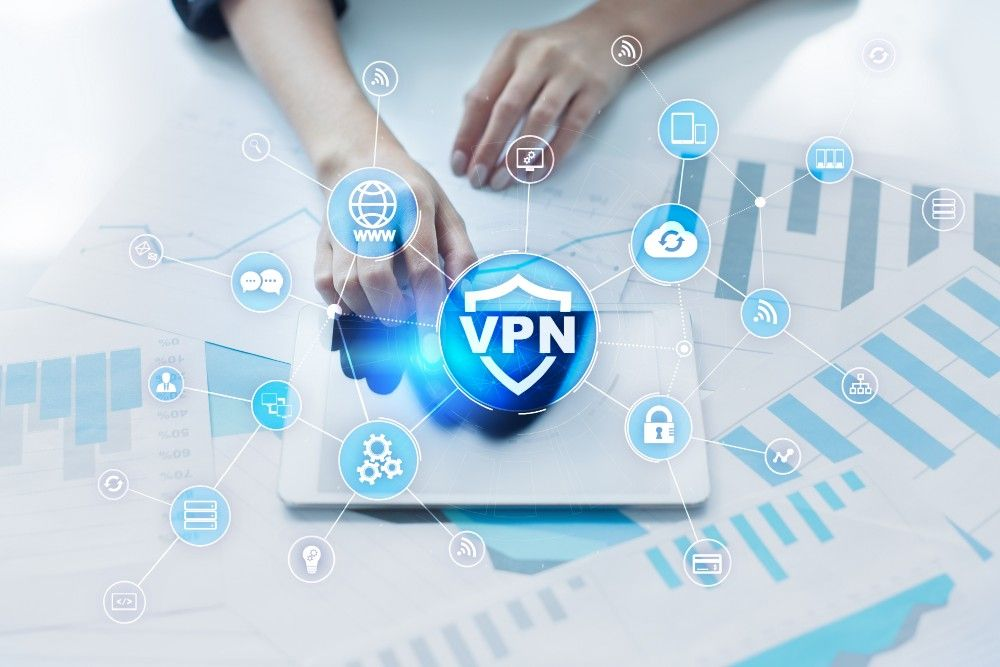 How to Get The Most Out of Your VPN