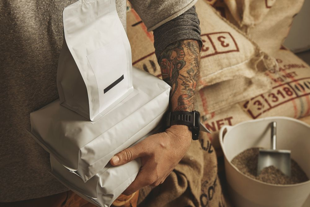 Best Coffee Subscription Box Clubs: Monthly Exotic Coffee Delivered to You