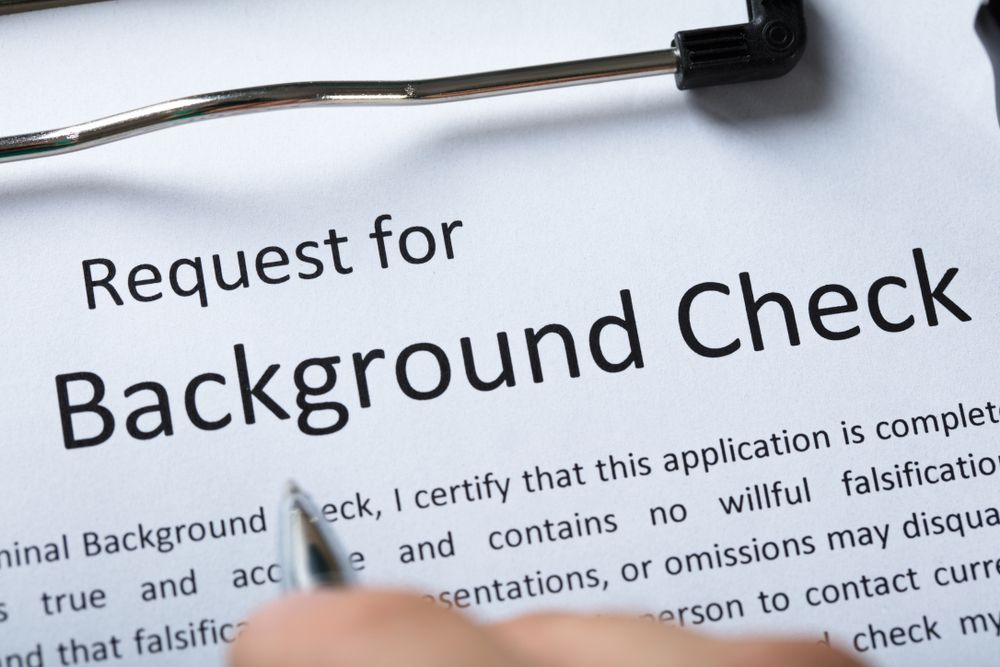 Different Types of Background Checks: How Do They Compare?